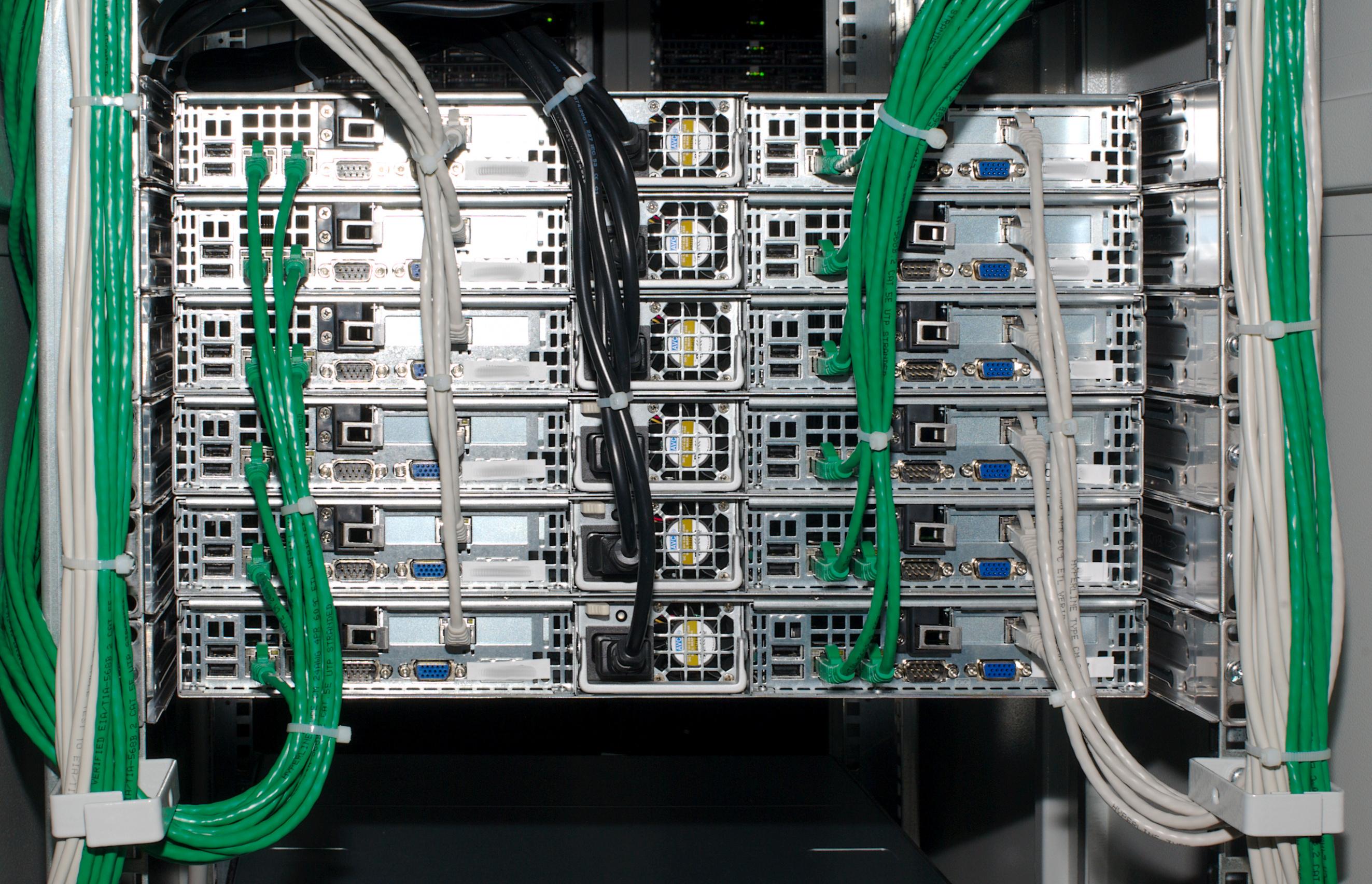 Как сделать красивый сервер фото 830