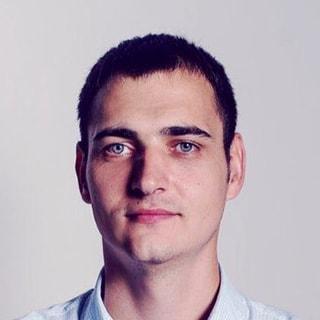Никита Мельников